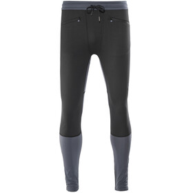 Norrøna Falketind Warm1 Stretch Pants Men Caviar